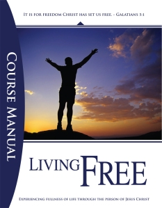 livingfree