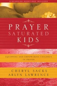 prayersaturatedkids
