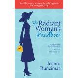 RunicmanBook
