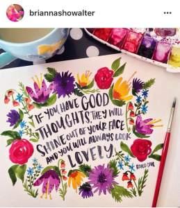 Brianna_Painting