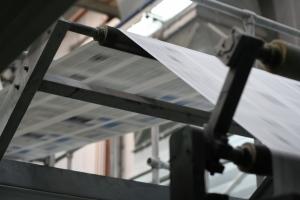 printing-signatures