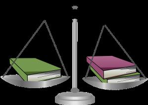 bookbalance